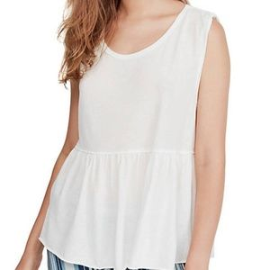 Free People Anytime Tank